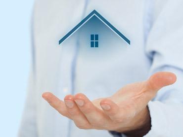 """Convegno """"Gli operatori del diritto si incontrano: spunti di riflessione in tema di divisione immobiliare"""""""