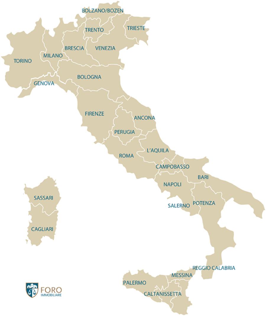 italia_distretti_900_