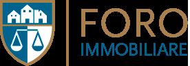 Associazione Italiana Avvocati e Professionisti esperti in Diritto Immobiliare