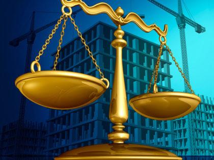 Mediazione, diritti immobiliari ed usucapione